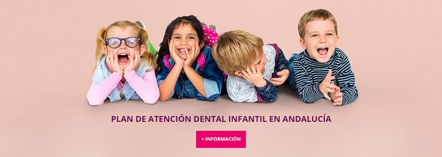 https://www.clinicadentalirenemorales.com/wp-content/uploads/2015/11/banner-ATENCION-DENTAL-INFANTIL2-910x325.jpg