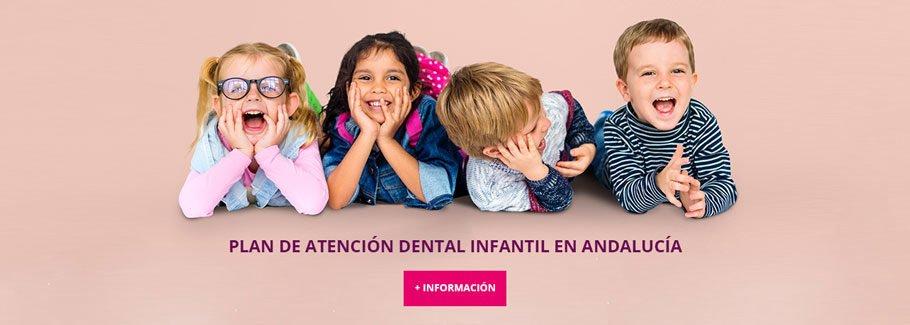 http://www.clinicadentalirenemorales.com/wp-content/uploads/2015/11/banner-ATENCION-DENTAL-INFANTIL2-910x325.jpg