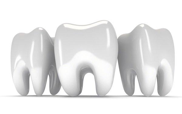 imagen de dientes