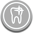 https://www.clinicadentalirenemorales.com/wp-content/uploads/2018/04/Blanqueamiento-Dental3-138x138.png