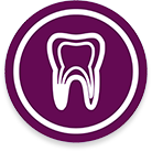 https://www.clinicadentalirenemorales.com/wp-content/uploads/2018/04/Endodoncia2-138x138.png